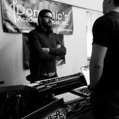 musicmakerfair-14