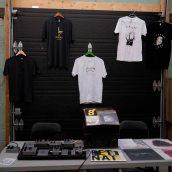 musicmakerfair-3