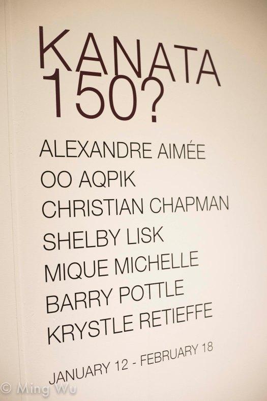 kanata150-1