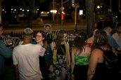 openairsocialclub-aug2018-18