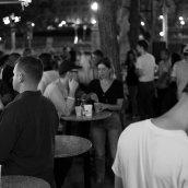 openairsocialclub-aug2018-19
