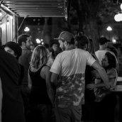 openairsocialclub-aug2018-7